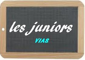 Les juniors 9/12 Les_ju13