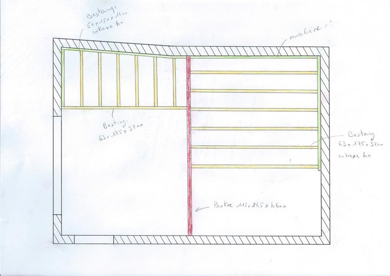 Garage atelier [Zeb] - Page 4 211