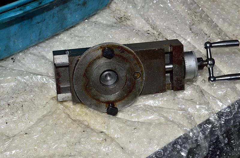 Tour à métaux OTMT 252700 _dsc5918