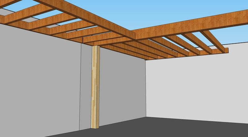 Garage atelier [Zeb] - Page 4 Garage10