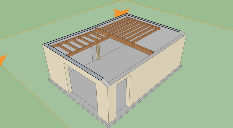 Garage atelier [Zeb] - Page 4 Garage11