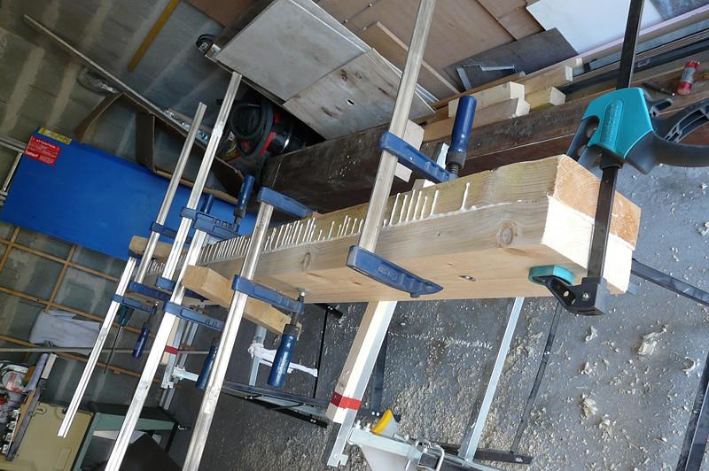 Garage atelier [Zeb] - Page 4 P1070817