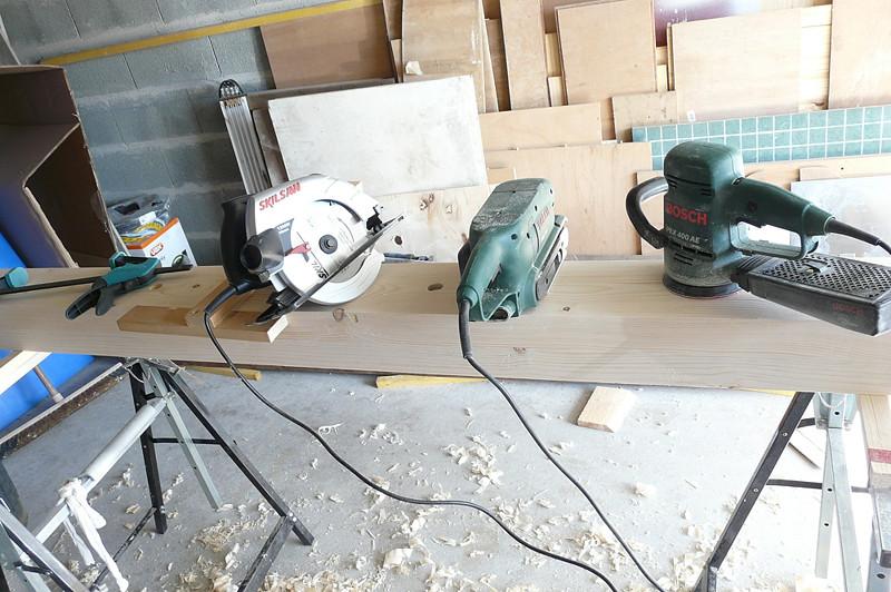 Garage atelier [Zeb] - Page 4 P1070922