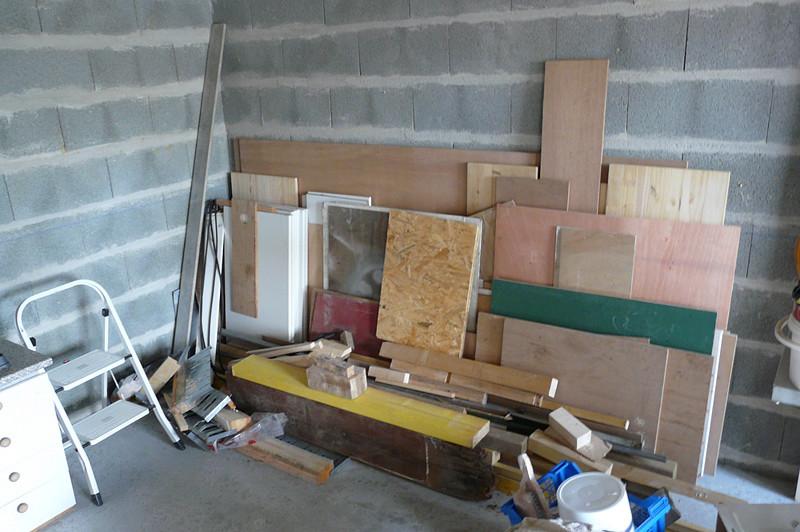 Garage atelier [Zeb] - Page 4 P1070929