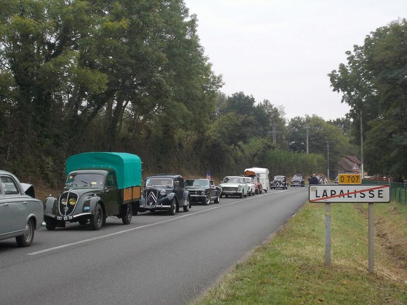 L'embouteillage de Lapalisse 2016  Embou121