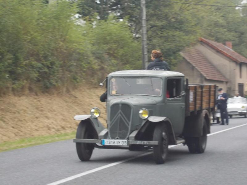 L'embouteillage de Lapalisse 2016  Embou124