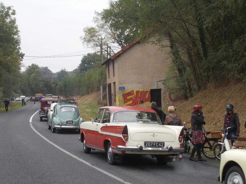 L'embouteillage de Lapalisse 2016  Embou129