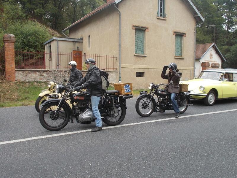 L'embouteillage de Lapalisse 2016  Embou133