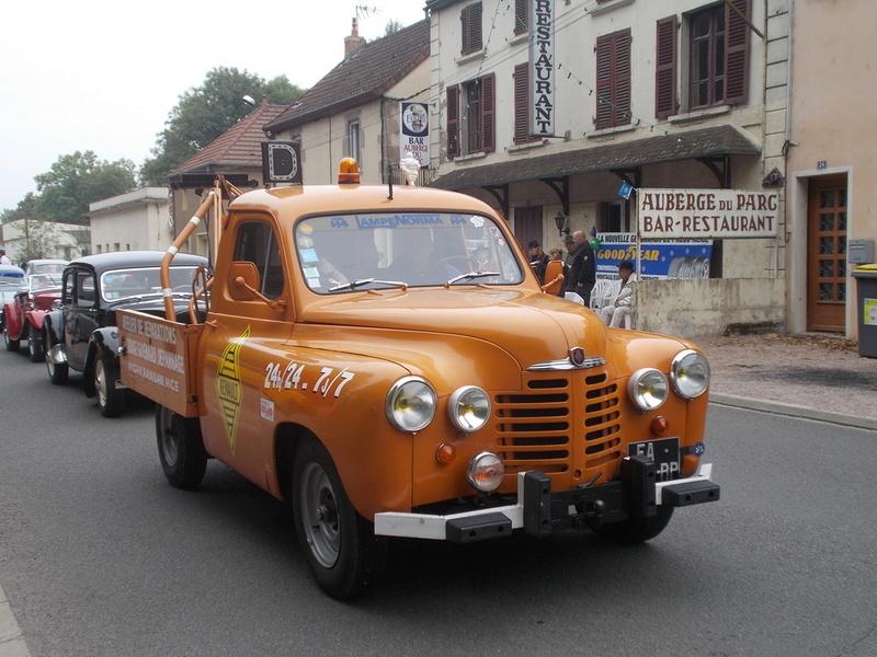 L'embouteillage de Lapalisse 2016  Embou138