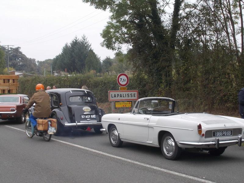 L'embouteillage de Lapalisse 2016  Embou142