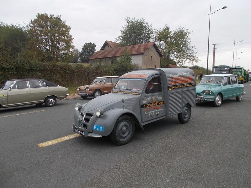 L'embouteillage de Lapalisse 2016  Embou206