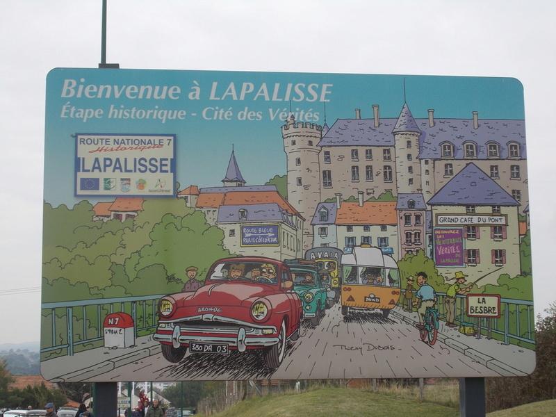 L'embouteillage de Lapalisse 2016  Embou219