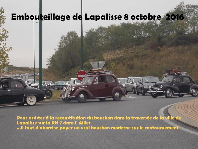 L'embouteillage de Lapalisse 2016  Embout13