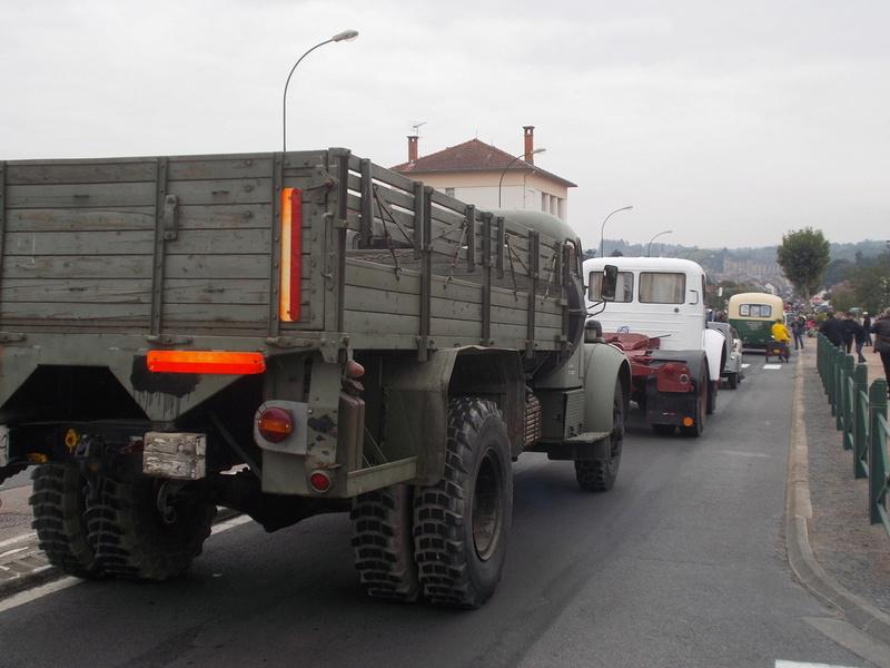 L'embouteillage de Lapalisse 2016  Embout23
