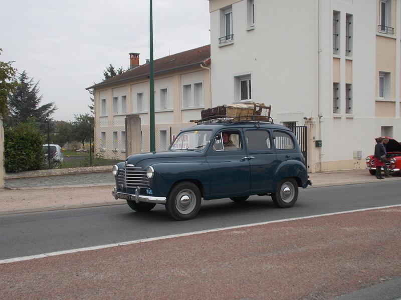 L'embouteillage de Lapalisse 2016  Embout28