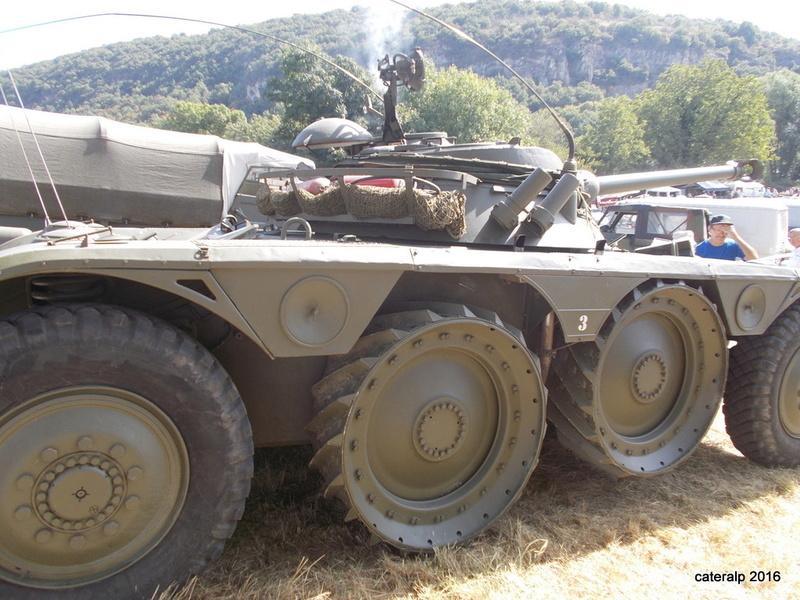 Rassemblement vehicules anciens de Vernas ( Isère)  Vernas78