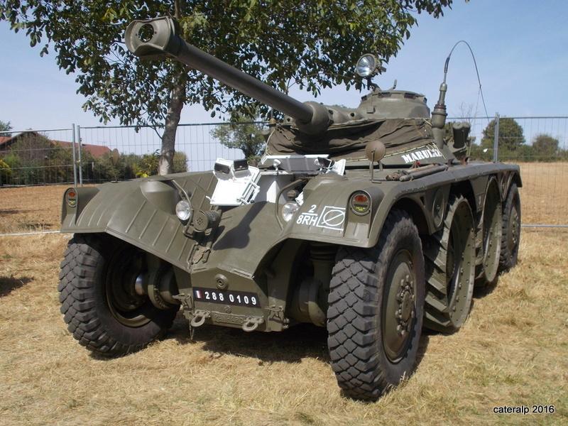 Rassemblement vehicules anciens de Vernas ( Isère)  Vernas88