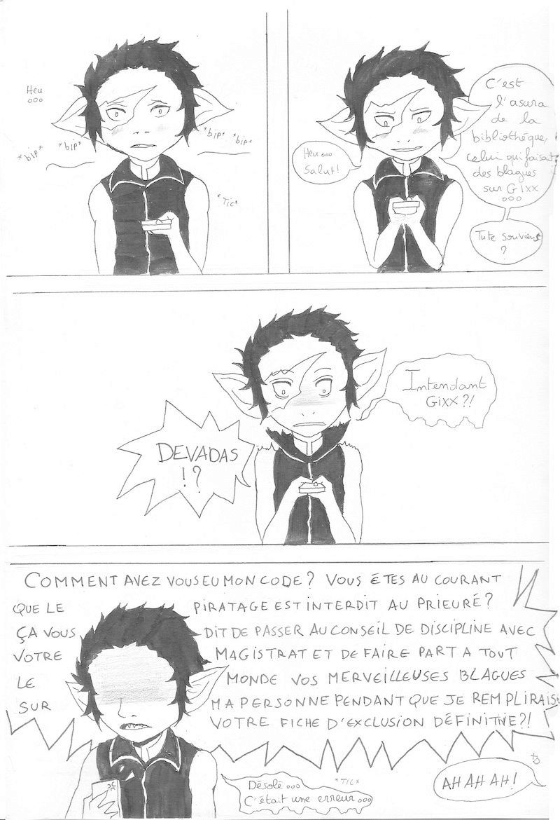 [Dessin] FANART REPLAY - Page 2 0w40sp10