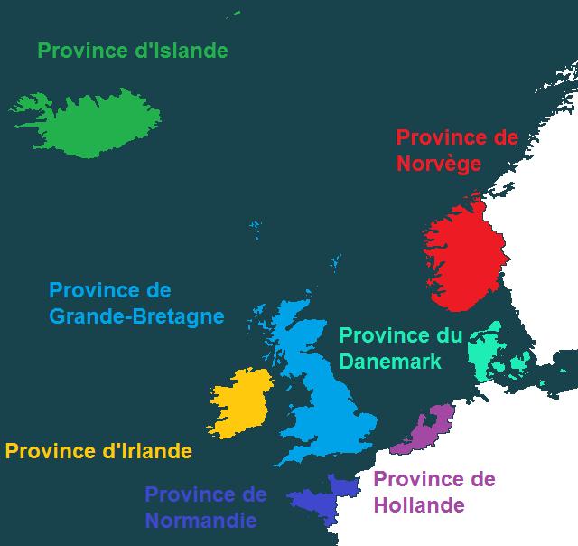 Géographie serpentine Carte_10