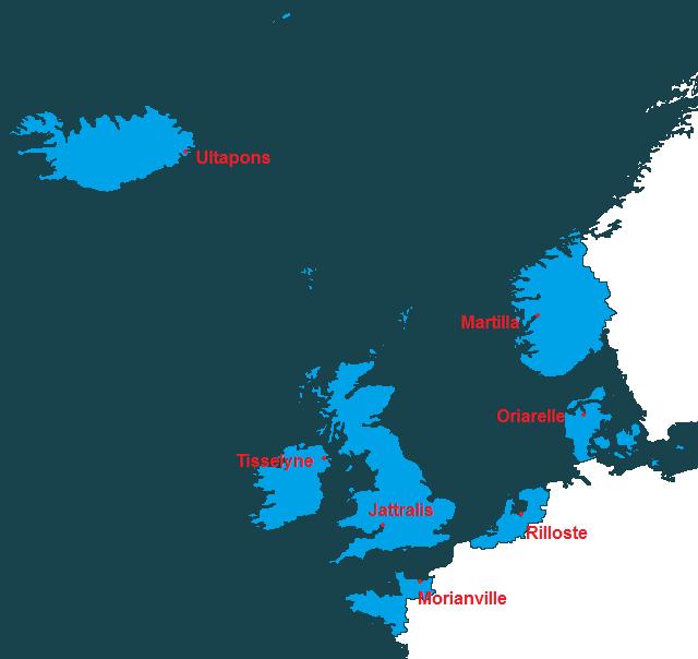 Géographie serpentine Carte_11
