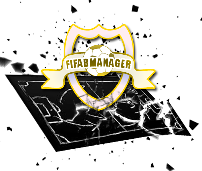 Forum FIFABMANAGER