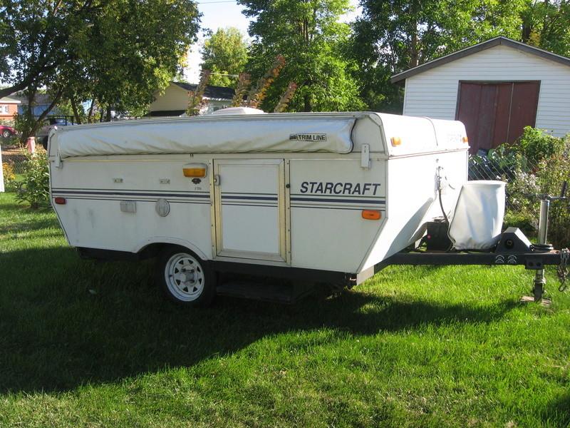 VENDU - tente roulotte à vendre  Yty_2038