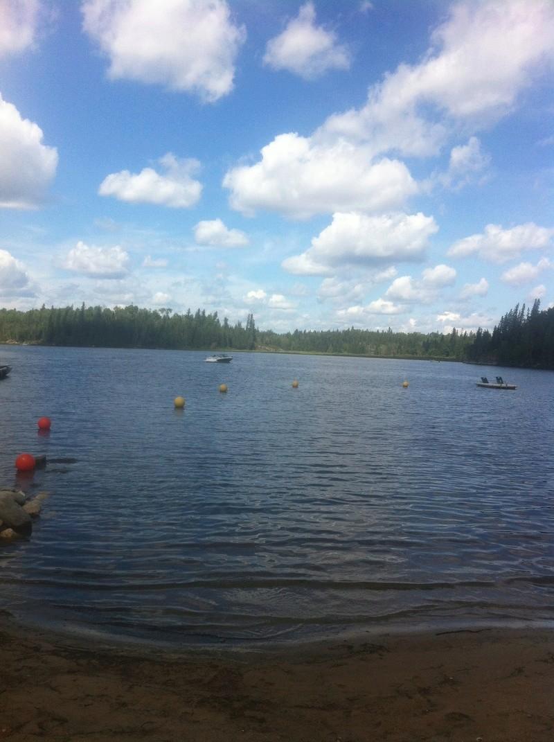 lake trip pics? 01310