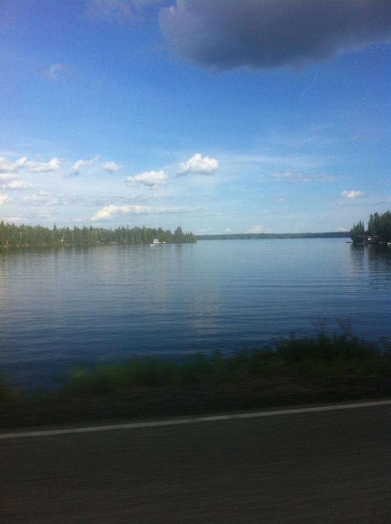lake trip pics? 01510