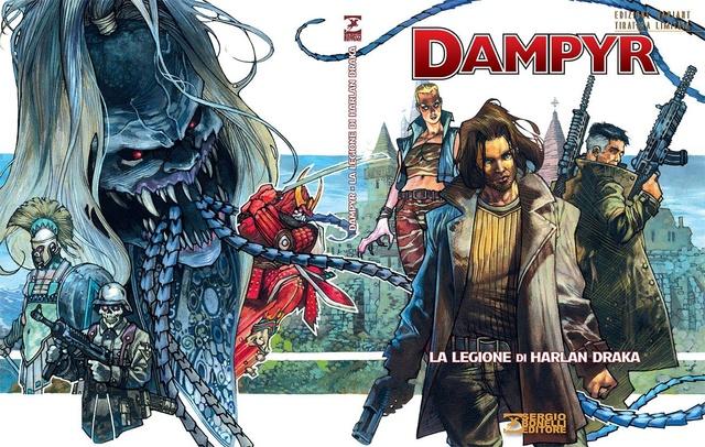 DAMPYR - Pagina 15 14682110