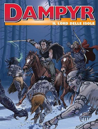 DAMPYR - Pagina 14 Dam19910