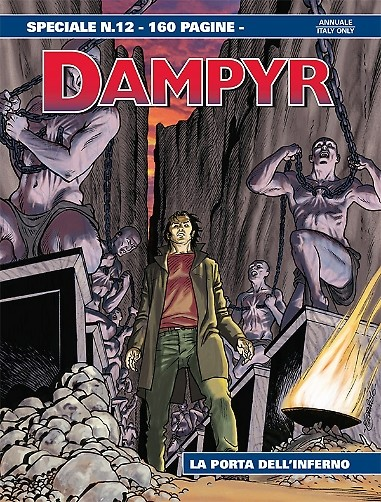 DAMPYR - Pagina 14 Damspa10