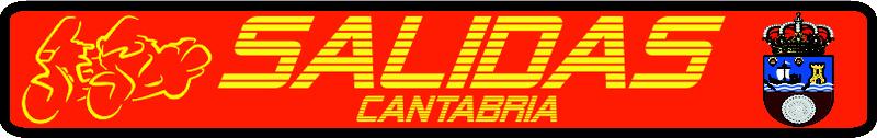SALIDAS (CAN): Ruta por Cantabria. 17.11.2018 Sal_ca10