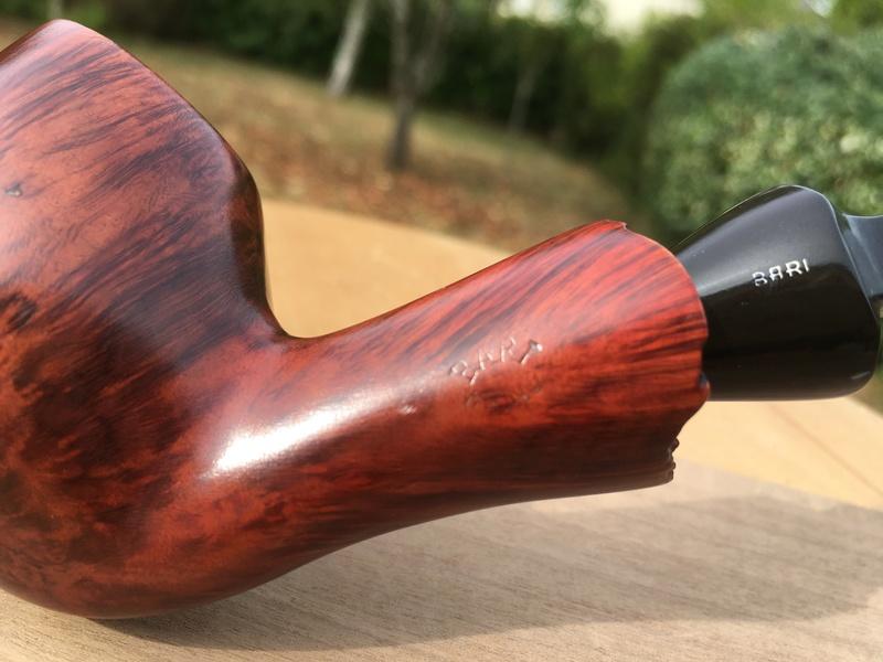 Encore 4 pipes à vendre [TERMINE] Img_3914