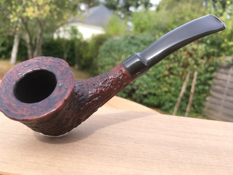 Encore 4 pipes à vendre [TERMINE] Img_3916
