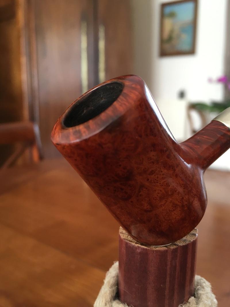 Encore 4 pipes à vendre [TERMINE] Img_4015
