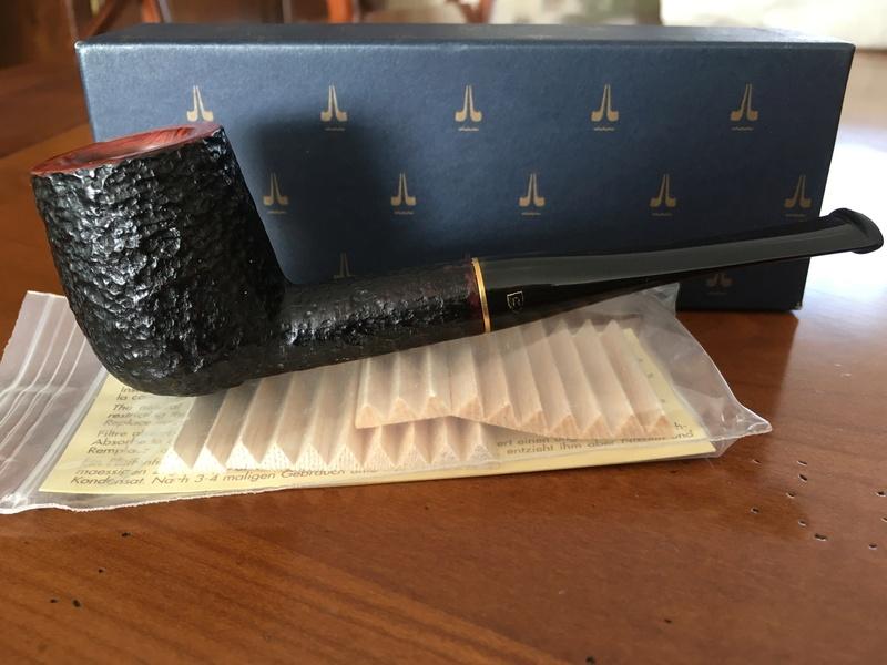 Encore 4 pipes à vendre [TERMINE] Img_4016