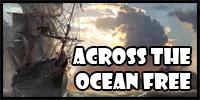 Across the Ocean Free