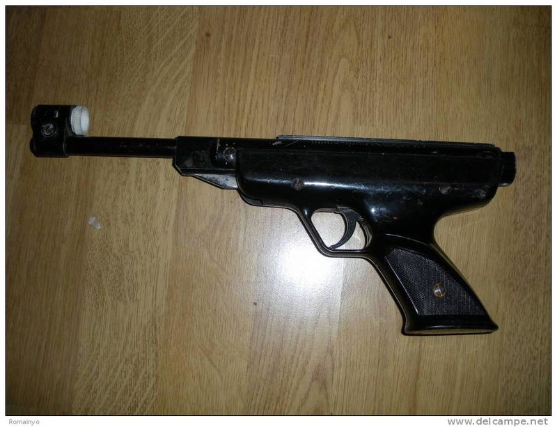 Vieux Manu arm 331_0010