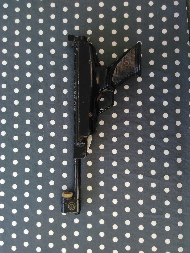 Vieux Manu arm Img_2026