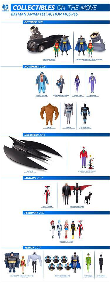 Animated series action figures !! - Page 7 Dc-col10