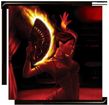 Tűzfátyol - Page 5 K_faty10