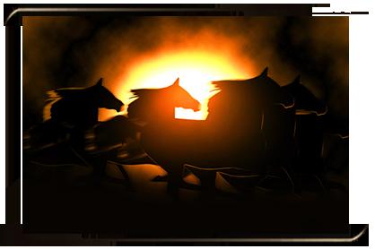 Lóversenypálya K_lovi12