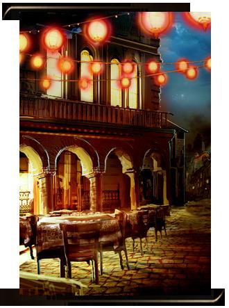 Mulatónegyed nem nevesített utcái és lakóházai - Page 2 K_mula11