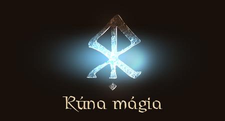 Rúna mágia Ryna10