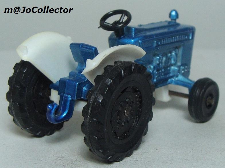 N°253 Tracteur Ford 5000 253_1_11