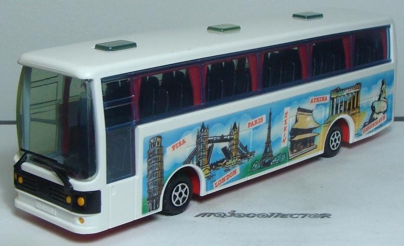 N°3046 VanHool Autocar 3046_v10