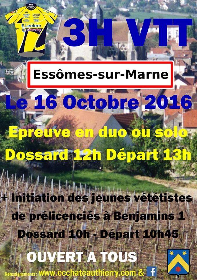 3h VTT Essômes sur Marne 16/10/2016 14470410