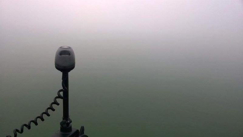 Lac de Madine: un danger à ne pas sous estimer ! Img_0610