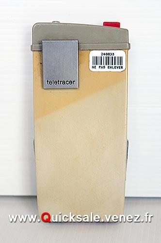 [VDS] Beeper Nira Pro (collector) 18€ Beeper10