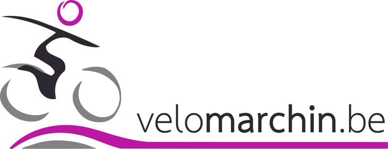 rendez-vous sur www.velomarchin.be